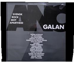 d_anc_galan_II