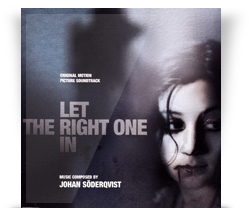 d_let_the_right_one_in