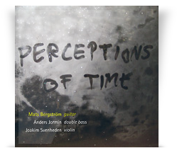 d_perceptions_of_time