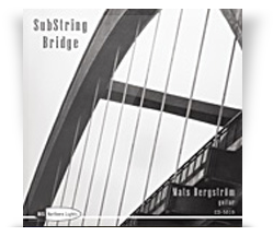 SubString Bridge