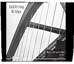 d_substring_bridge