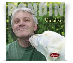 d_vocalise